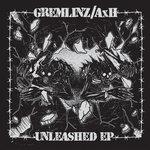 Unleashed EP
