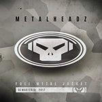 Full Metal Jacket (Remaster)