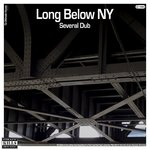 Long Below Ny