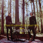 The Star (Remixes)