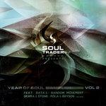 Year Of Soul Vol 2 Sampler