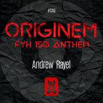 Originem (FYH 150 Anthem)