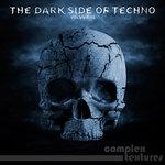 The Dark Side Of Techno Vol 12