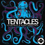 Tentacles (Sample Pack WAV)