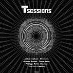 T Sessions 2