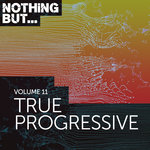 Nothing But... True Progressive Vol 11