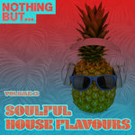 Nothing But... Soulful House Flavours Vol 13