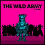 The Wild Army Vol 3