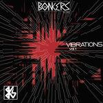 Vibrations Vol 1