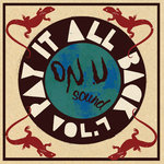Pay It All Back Vol 7
