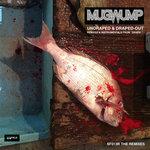 Undraped & Draped-Out (Remixes)