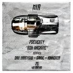 Box Machine (Remixes)