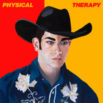 It Takes A Village/The Sounds Of Physical Therapy