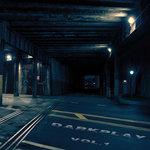 Darkplay Vol 1