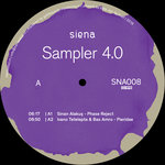SNA008