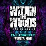 Wompzz/Runn