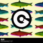 Fishmarket EP