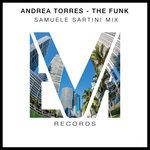 The Funk (Samuele Sartini Mix)