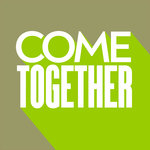 Kevin McKay/Alaia/Gallo: Come Together