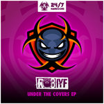 Under The Covers EP