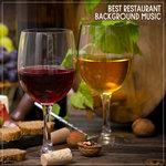 Best Restaurant Background Music