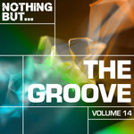 Nothing But... The Groove Vol 14