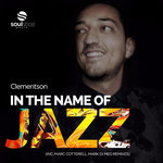 In The Name Of Jazz