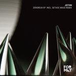 Zeroreux EP Incl Setaoc Mass Remix