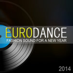 Eurodance Fashion Sound For A New Year