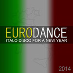 Eurodance - Italo Disco For A New Year