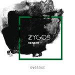 Venery EP