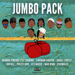 Jumbo Pack Riddim