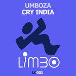 Cry India