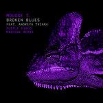 Broken Blues (Purple Disco Machine Remixes)