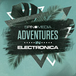 Adventures In Electronica (Sample Pack WAV/APPLE/LIVE)