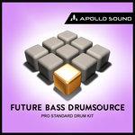 Future Bass DrumSource (Sample Pack WAV)
