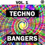 Techno Bangers Vol 1