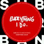 Everything I Do EP