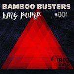 King Pump