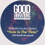 Now Is The Time (95 North Remixes)