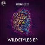 Wildstyles EP