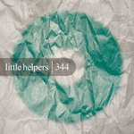 Little Helpers 344