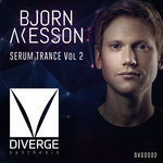 Bjorn Akesson: Serum Trance Vol 2 (Sample Pack Serum Presets/MIDI)