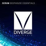 Deep House Essentials (Sample Pack Serum Presets/MIDI/WAV)