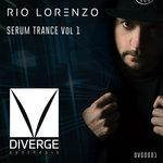 Rio Lorenzo: Serum Trance Vol 1 (Sample Pack Serum Presets/MIDI/WAV)