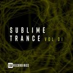 Sublime Trance Vol 01
