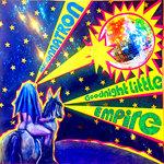Goodnight Little Empire