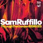 Through The Garden (Remixes)