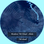 Resident 7th Cloud