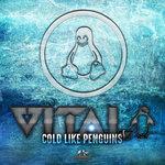 Cold Like Penguins